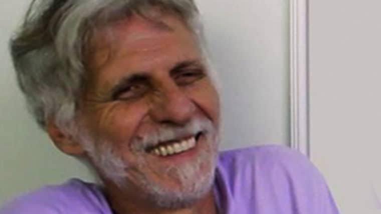 Morre Douglas Quinta Reis, diretor editorial da Devir