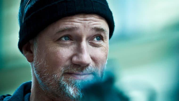 David Fincher fala sobre o problema dos blockbusters contemporâneos