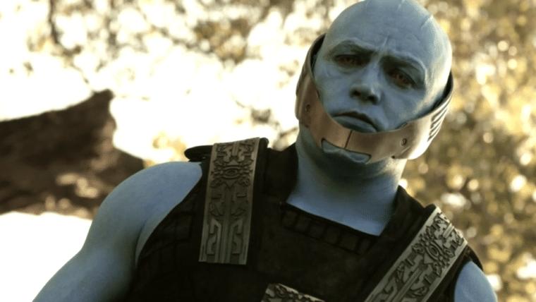 Agents of SHIELD | Aliens Kree vão retornar para a quinta temporada