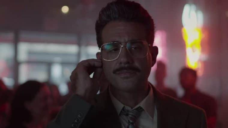 Mr. Robot   Primeiros sete minutos da terceira temporada foram revelados; assista
