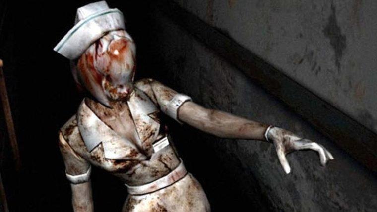 Para além do pesadelo: conheça os segredos de Silent Hill 2