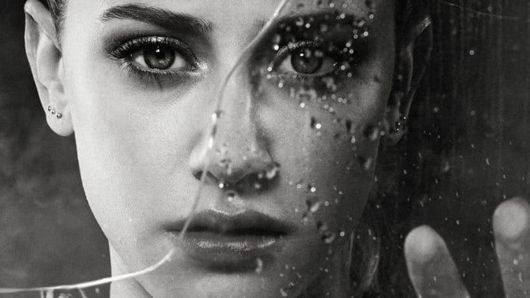 Riverdale | Novas fotos dos personagens reforçam os mistérios da temporada