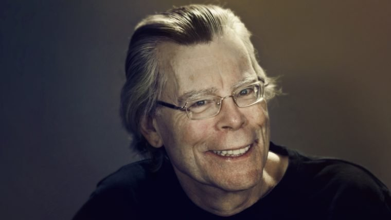 """Adaptação para os cinemas de """"O Cemitério"""", de Stephen King, é confirmada"""