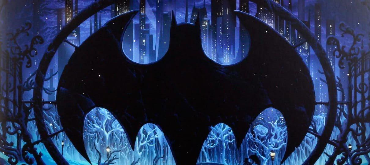 Arrowverse | Desaparecimento do Batman é parte da trama de Elseworlds