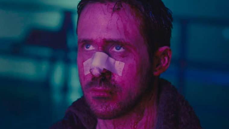 Bilheteria EUA | Blade Runner 2049 estreia em primeiro, mas arrecada menos que o esperado