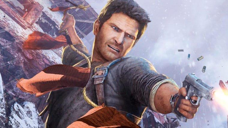 Ex-desenvolvedor da franquia Uncharted diz ter sofrido assédio sexual na Naughty Dog