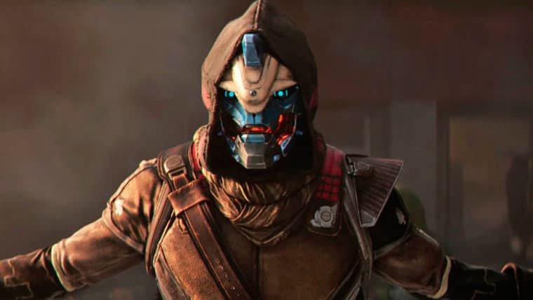 Destiny 2 | Após reclamações de banimentos sem motivos no PC, Bungie admite que foi erro