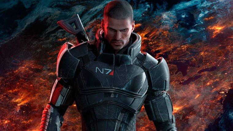 EA se importa com o dinheiro e não com os jogadores, diz ex-desenvolvedor da BioWare