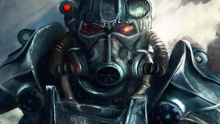 Criador de Fallout tem um novo jogo totalmente planejado, mas que provavelmente nunca fará