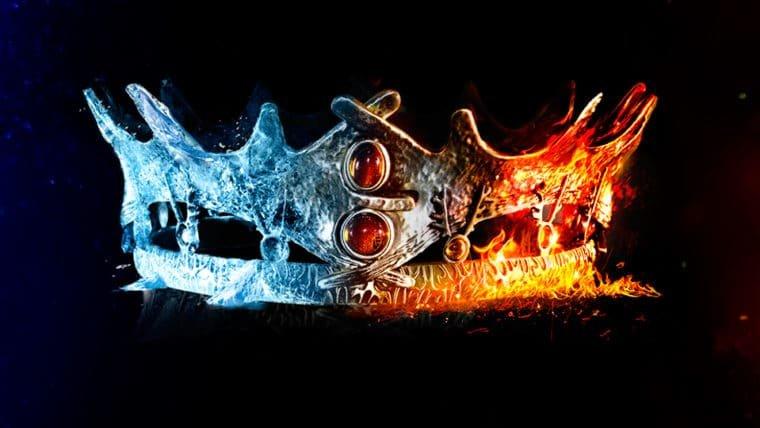 Game of Thrones: Conquest | Novo MMO para mobile ganha data de lançamento e teaser