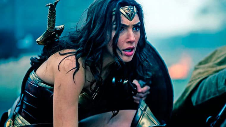 Gal Gadot confirma que Mulher-Maravilha ignorou informação de Batman vs. Superman