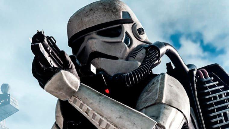 EA fecha Visceral Games, estúdio de Dead Space e do novo jogo de Star Wars