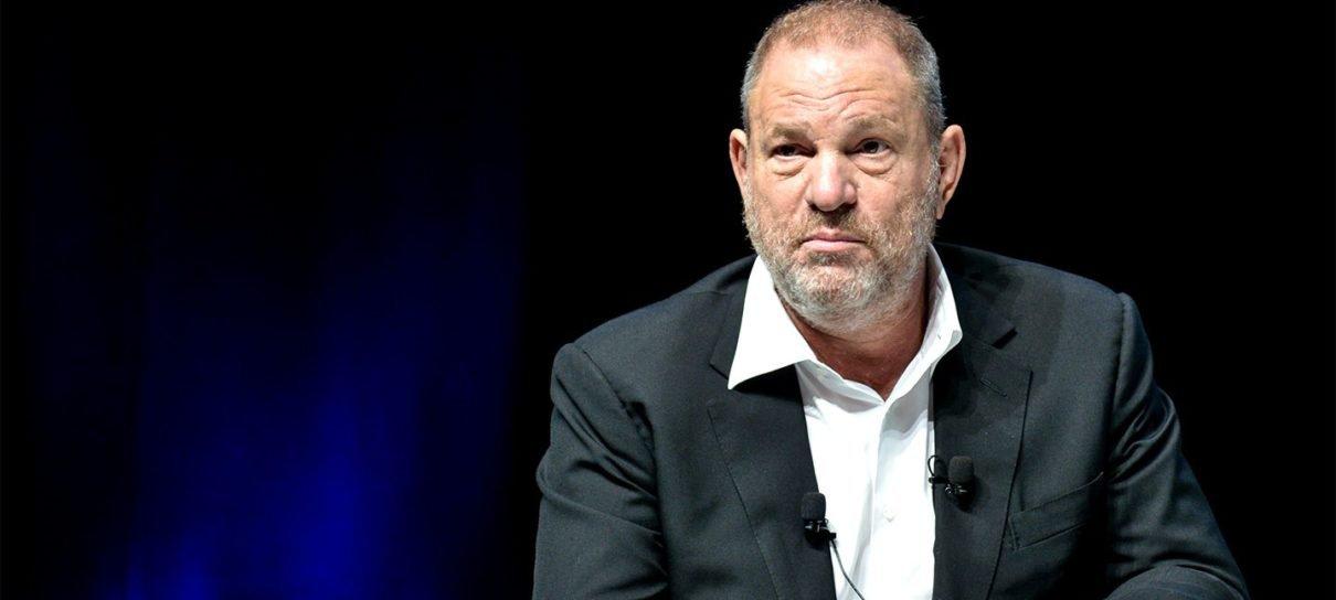 Harvey Weinstein: entenda as denúncias contra um dos maiores produtores de Hollywood