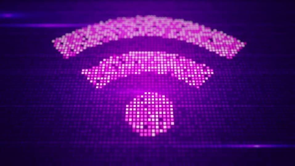 Falha em segurança WPA 2 permite que hackers acessem seus dados via Wi-Fi