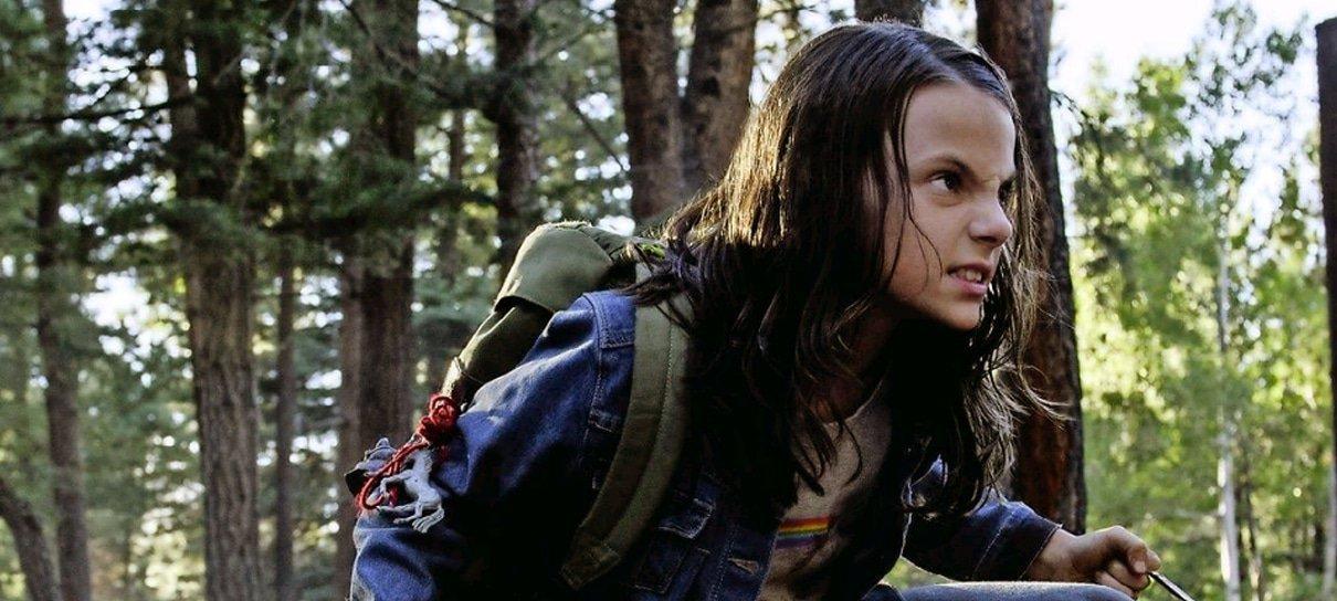 Roteiro do filme da X-23 já está sendo escrito