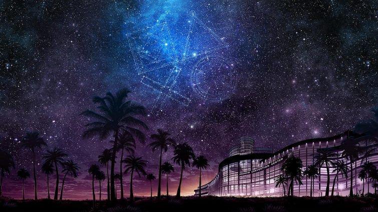 Sony marca conferência da PlayStation Experience e promete novidades Ghost of Tsushima