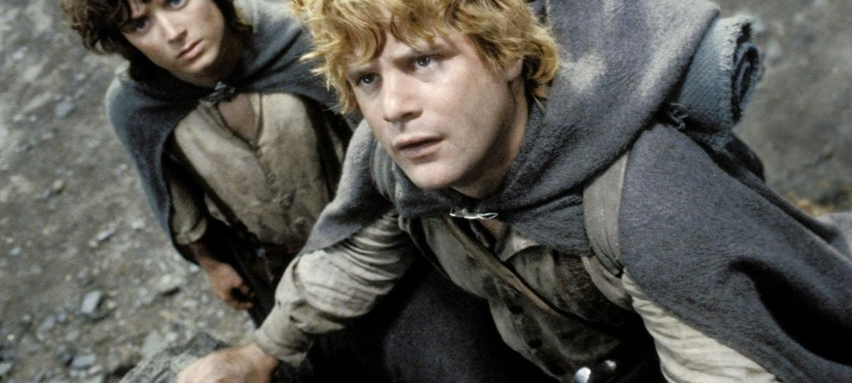 Sean Astin diz que remake de Senhor dos Anéis da Amazon é