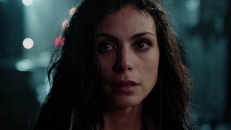 Morena Baccarin, de Deadpool, se junta ao elenco de dubladores da expansão de Destiny 2