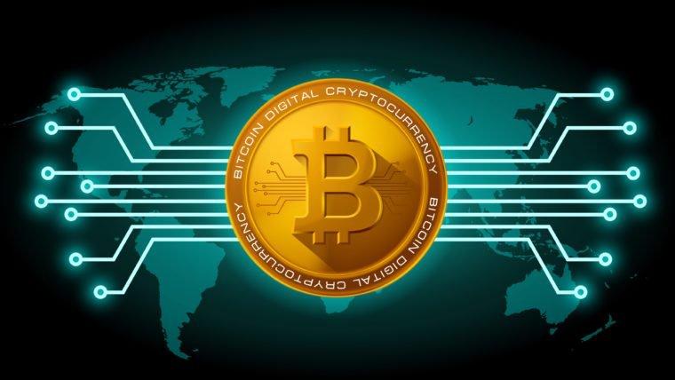 Quem diria?! Cada Bitcoin está valendo quase US$ 10 mil