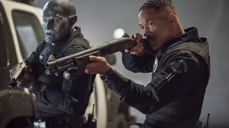 Netflix | Confira as estreias de dezembro