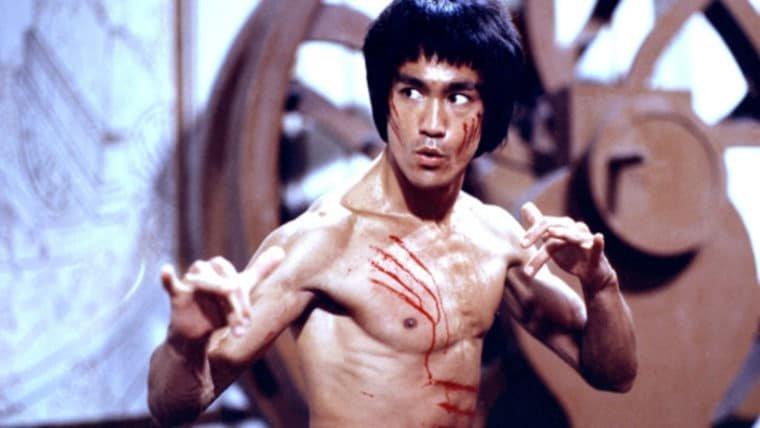 77 anos do nascimento de Bruce Lee: confira 5 curiosidades sobre o Dragão!