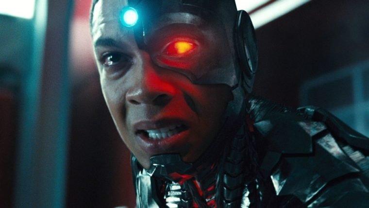 Liga da Justiça | Zack Snyder tinha planos para uma trilogia da equipe