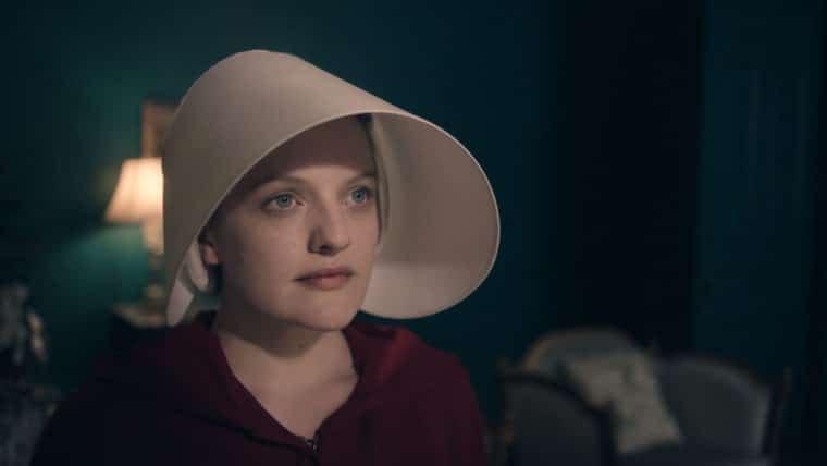The Handmaid's Tale | Segunda temporada ganha previsão de estreia