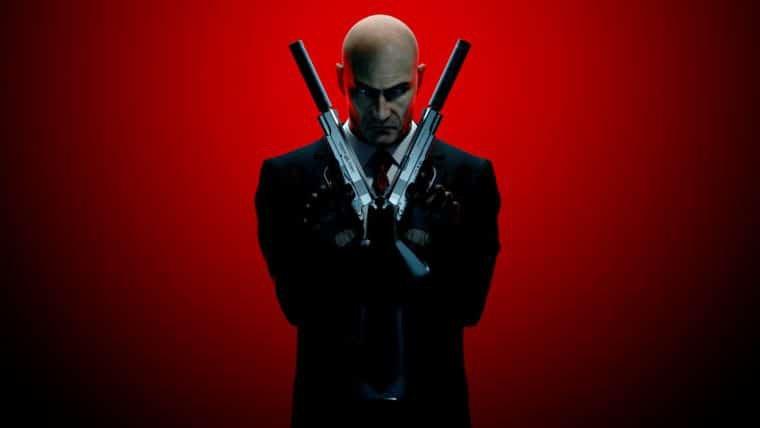 Hitman | Agente 47 tem um novo alvo no teaser do próximo jogo