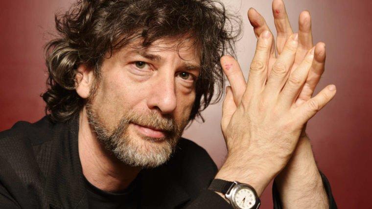 American Gods | Neil Gaiman nega rumores de que será o novo showrunner