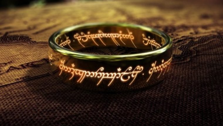 O Senhor dos Anéis | Filho de Tolkien abdicou o controle dos direitos das obras do pai