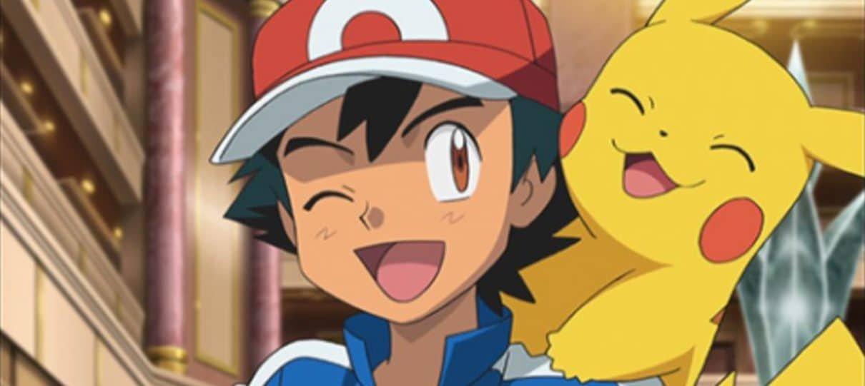 Pokémon | Anime vai chegar ao seu episódio mil!