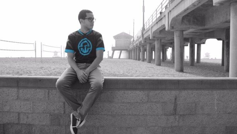 CS:GO | Immortals fica de fora da IEM Oakland por problemas de visto