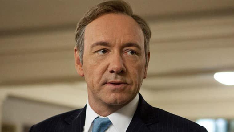 House of Cards   Frank Underwood pode morrer na sexta temporada