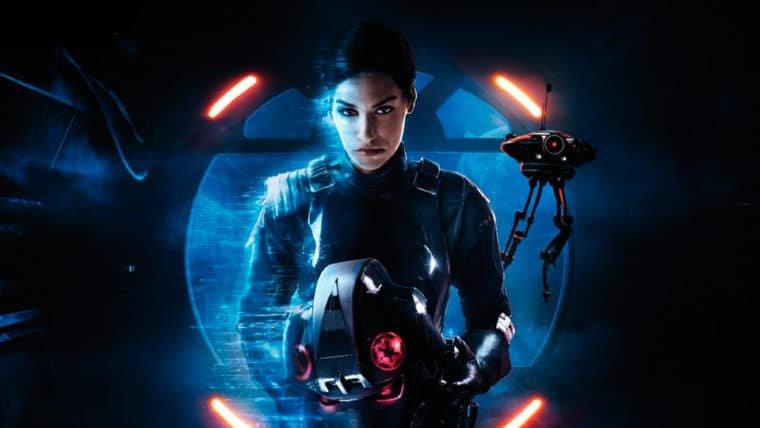 Após polêmica, EA remove microtransações de Star Wars Battlefront II