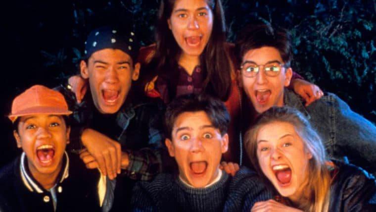 Clube do Terror vai ganhar uma adaptação para cinema, diz site