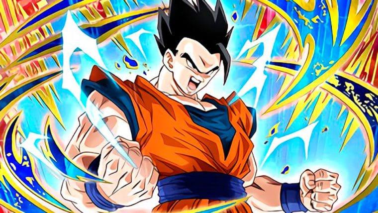Dragon Ball FighterZ | Gotenks, Ultimate Gohan e Kid Buu são confirmados para o jogo