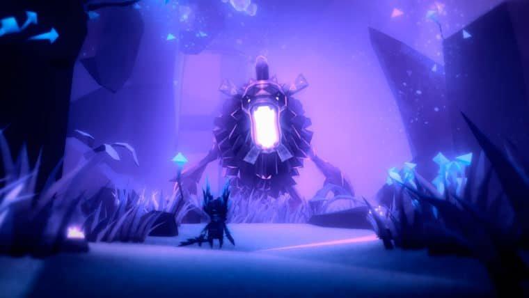 Vazamento revela detalhes de Fe e A Way Out e sugere Nintendo Direct em janeiro [RUMOR]
