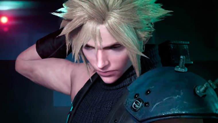 Square Enix afirma que diversos jogos de Final Fantasy serão lançados em 2018