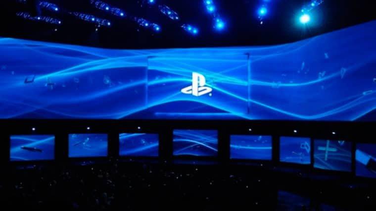 "Sony promete ""anúncios especiais"" na PSX 2017"