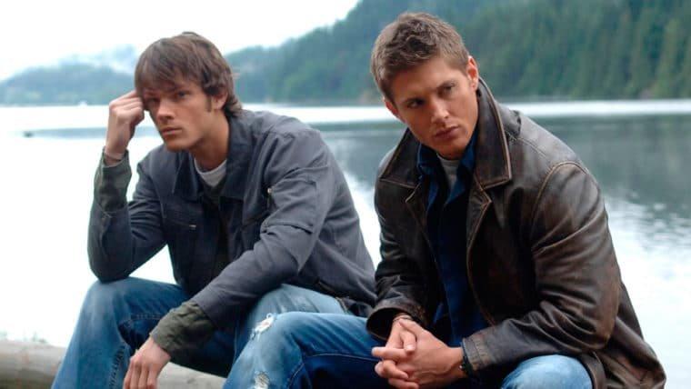 Criador de Supernatural enfrenta Warner Bros. em disputa judicial por lucros da série
