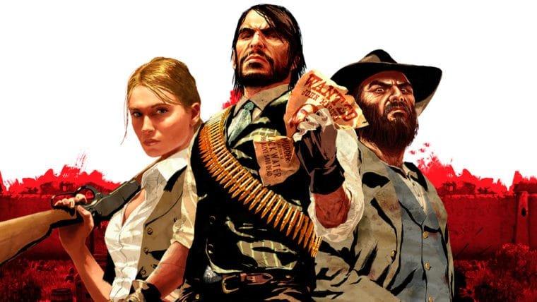 Take-Two diz que todos os seus jogos futuros terão microtransações