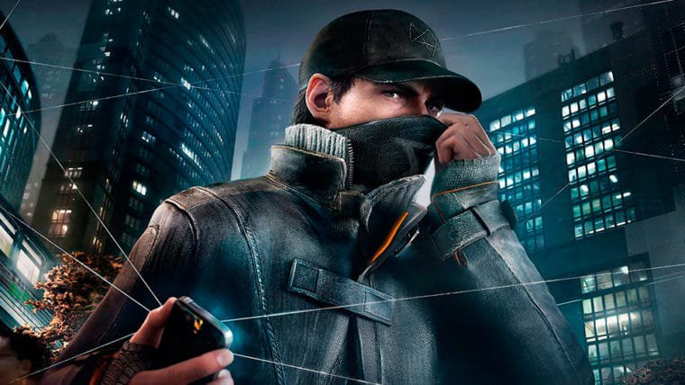 Watch Dogs está gratuito para PC por tempo limitado no Uplay!