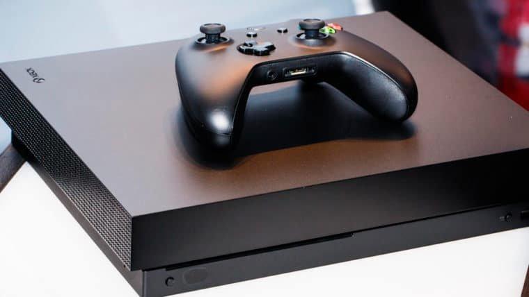 Microsoft libera envio de presentes no Windows 10 e Xbox One