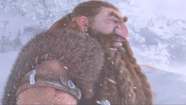World of Warcraft terá versão clássica sem nenhuma expansão