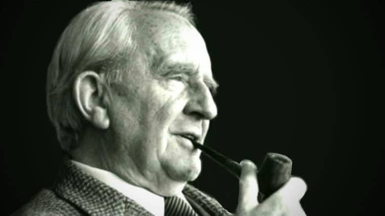 Cinebiografia de Tolkien finaliza suas filmagens