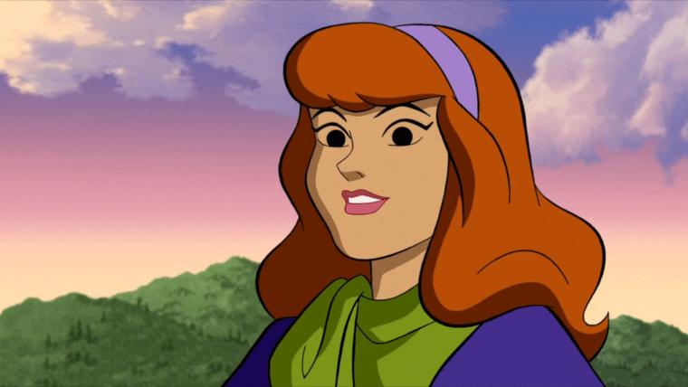 Morre Heather North, a dubladora original de Daphne do Scooby Doo, aos 71 anos