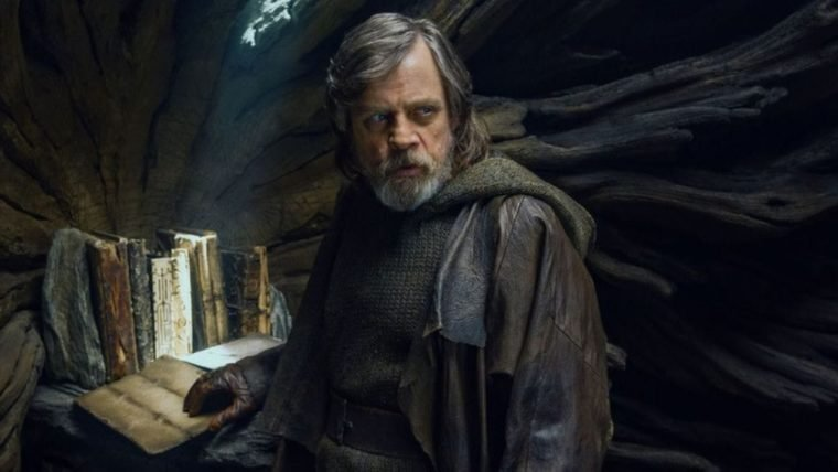 Star Wars | Rian Johnson zoa grupo que quer refilmar Os Últimos Jedi