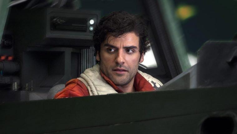 Rogue One fez referência a uma das novas tecnologias usadas em Star Wars: Os Últimos Jedi