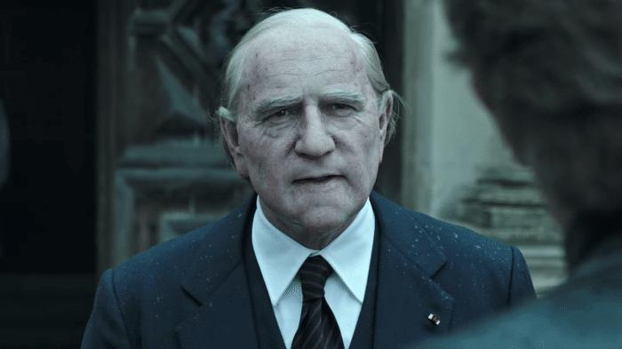 Todo o Dinheiro do Mundo   Ridley Scott enviará versão não finalizada para o Globo de Ouro