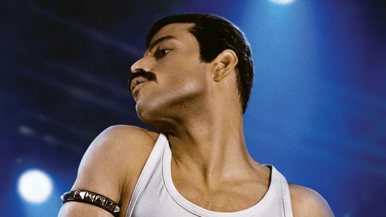 Bryan Singer arremessou objeto em Rami Malek durante gravações de cinebiografia do Queen